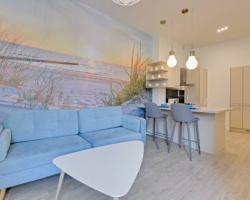 Lion Apartments - Monte Cassino 21