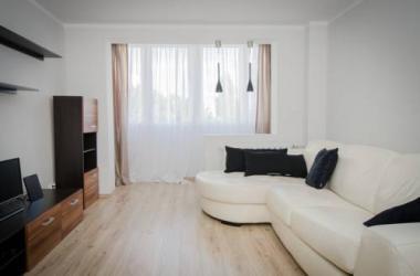 LOft Apartament IV