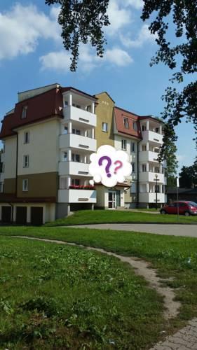 Lublin Nowy Swiat