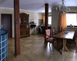Luksusowy Apartament - Ustroń