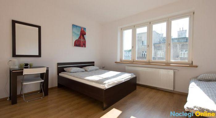 Lux Hostel