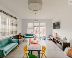 Malta apartamenty i pokoje
