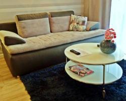 Margi Katrin Apartament
