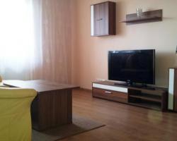 Mariart Apartament Tyzenhauzu