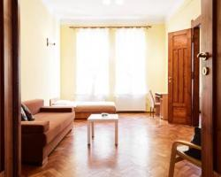 Marvelous 3 bedroom apartment Kołłątaja street