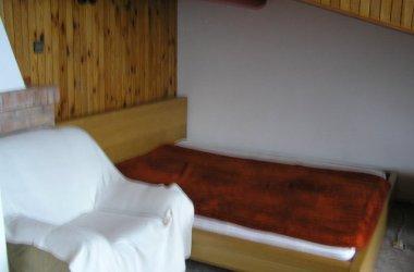Mieszkanie 1 pokojowe lub apartament 3 pokojowy Gdańsk/Sopot