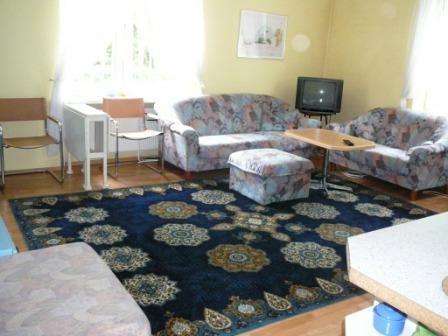 Mieszkanie 2-pokojowe, wyposażone, blisko Monciaka