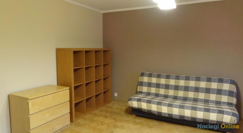 Mieszkanie 3-pokojowe