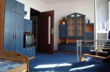 Mieszkanie 3-pokojowe na lato Gdańsk Przymorze