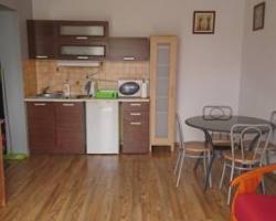 Mieszkanie, apartament.