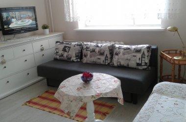 Mieszkanie do wynajęcia Kołobrzeg Centrum-Starówka