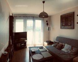 Mieszkanie do wynajmu