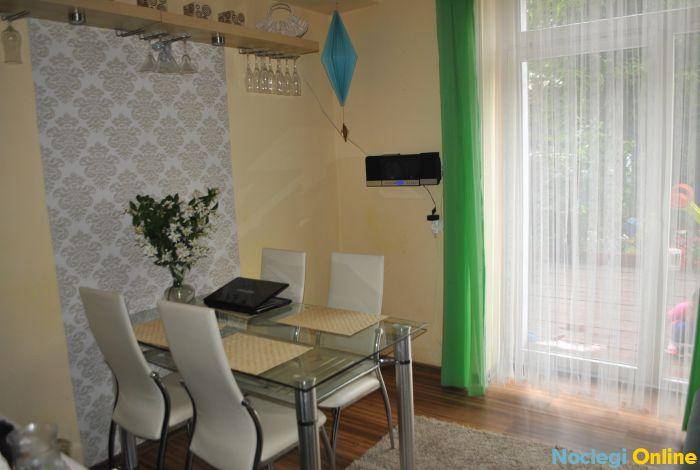 Mieszkanie, pokoje - Gdynia Orłowo