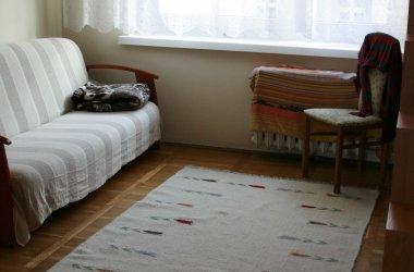 Mieszkanie prywatne, 3-pokojowe