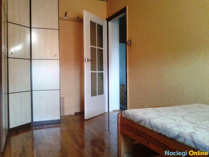 Mieszkanie sezonowe, 3 pokojowe, 70 m2,