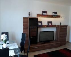 Mieszkanie Słoneczne Gdansk - Sunny Home
