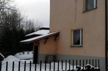 Mieszkanie u Babci
