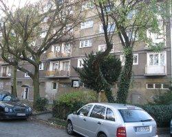 Mieszkanie w centrum Gdańska idealne dla turystów