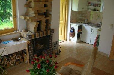 Miktravel - Apartament dla 2-6 osób