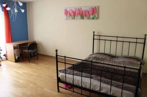 Miła 3 Hostel B&B