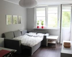 Mila Apartament