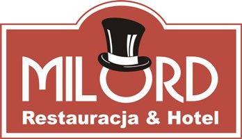 MILORD HOTEL & RESTAURACJA