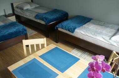 MM-Rooms
