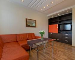 Mocca - Apartamenty24