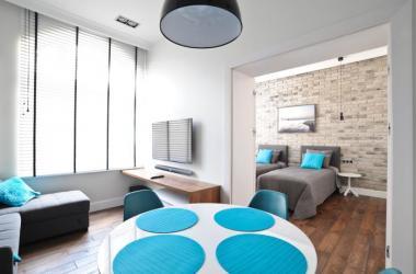 Monte Cassino Lux Apartment