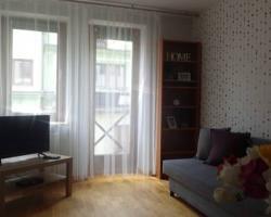 Monti Apartment