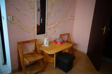 Motel Ararat