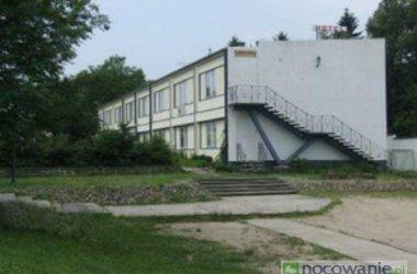 Motel ARCUS