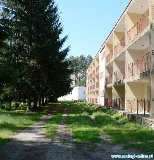 Motel Polonus
