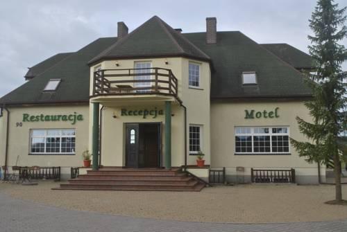 Motel Sorrento