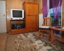 Motel Złota Karczma