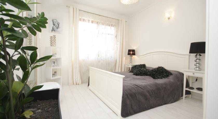 Neptun Park - Marina Apartments