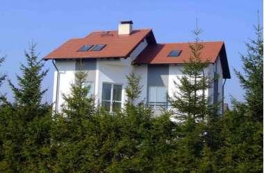 Niebieskie Lato - Jastrzębia Góra - Mieroszyno