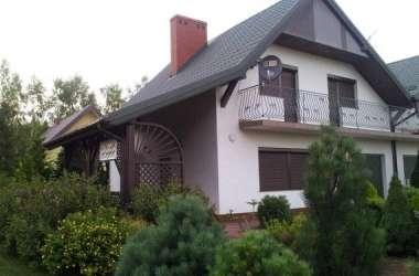 Noclegi - domek do wynajęcia
