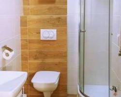 Nowe Apartamenty w Koszalinie