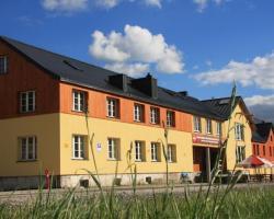Ośrodek Biathlon