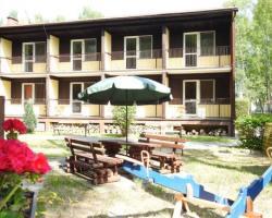 Ośrodek Katarzynka