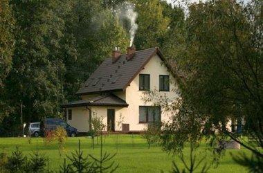 Ośrodek Konferencyjny Marciszówka