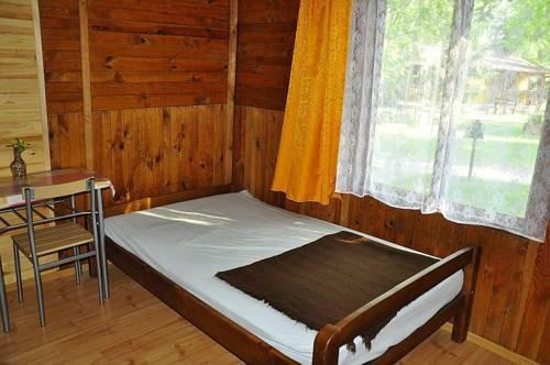 Ośrodek Wypoczynkowy Natalia