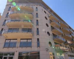 Ostrów Tumski Apartments