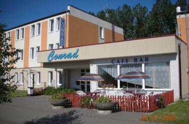 OWK Conrad Hostel