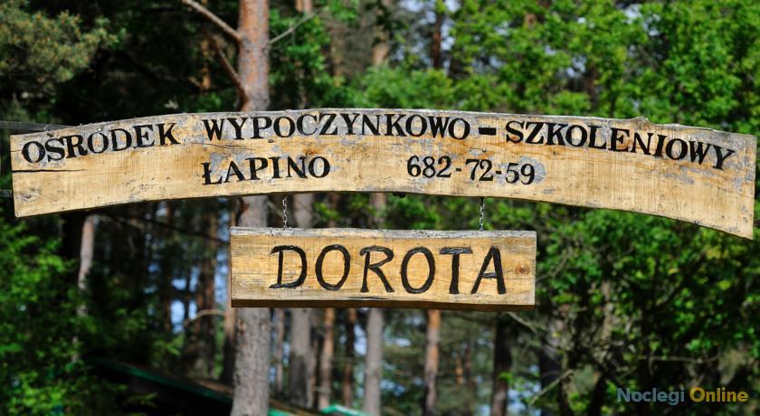 OWS Dorota
