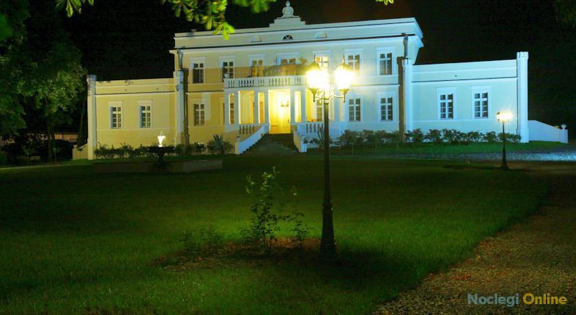 Pałacyk Kosińskich