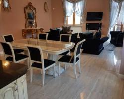 Panek Apartamenty