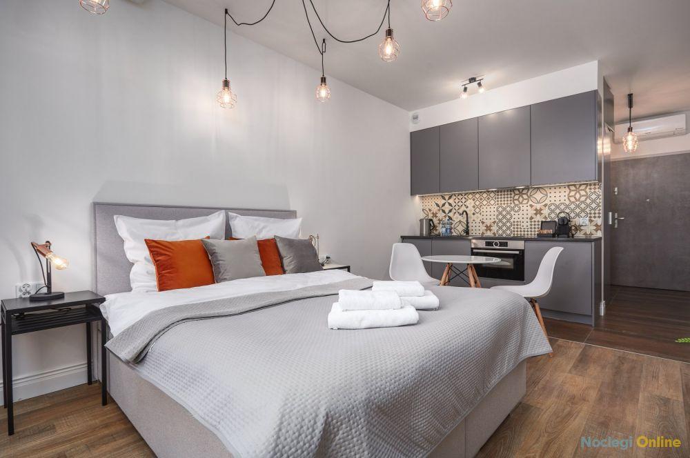 PI Apartments