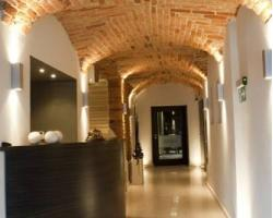 Piano Nobile B&B